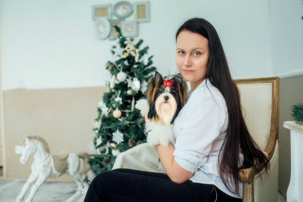 питомник собак в Самаре, питомник шоу кураж в самаре